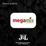 cliente megamix