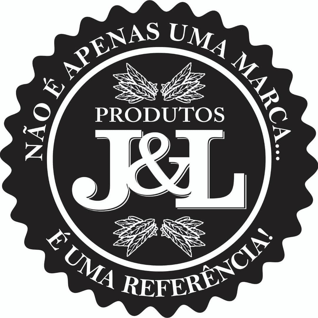 Produtos J&L